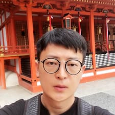 Profil korisnika 明涛