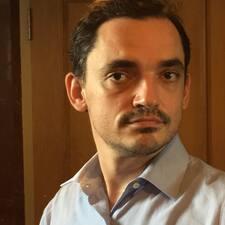 Bruno-Edouard님의 사용자 프로필