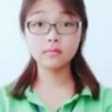 Profil utilisateur de 一德
