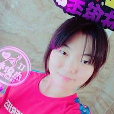 烨彤 - Profil Użytkownika