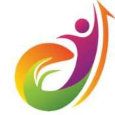 Ngo User Profile