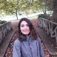 Solène Kullanıcı Profili
