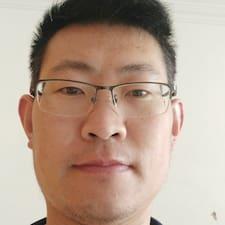 路平 User Profile