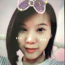 Hui Kullanıcı Profili
