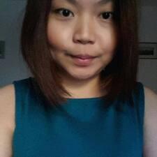 Nang User Profile