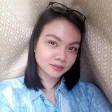 Profil korisnika Helen Grace