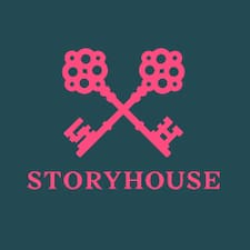 Storyhouse User Profile