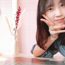 Ri Yang - Profil Użytkownika