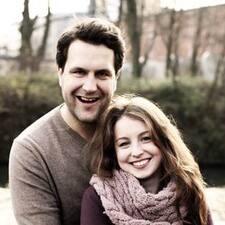 Christin & Chris님의 사용자 프로필