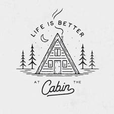 The Tahoe Cabins Team