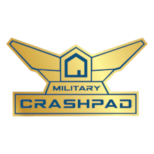 Perfil do utilizador de Military Crashpad