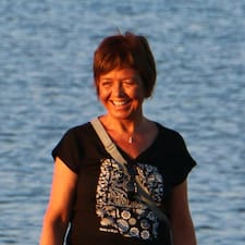 Profil Pengguna Simonetta
