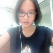 Profil korisnika 永红