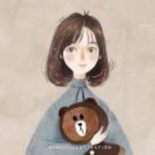 Profilo utente di 妖灵田木木