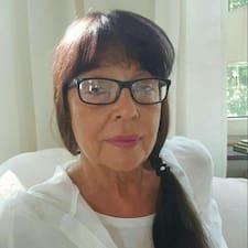 Eva Und Steffen User Profile