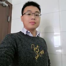 Profilo utente di 彬