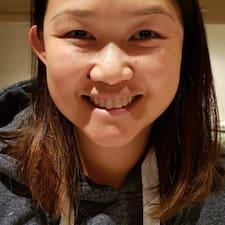 Tzin-Yiさんのプロフィール