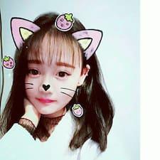 Profilo utente di 廷平