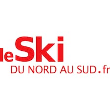LeSkiduNordauSud User Profile
