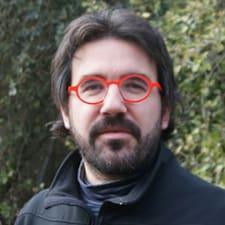 Profil utilisateur de Edgar