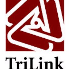 Profil korisnika Trilink Management Corp.