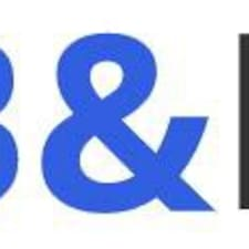 Agence B&P