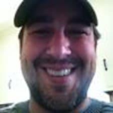 Shawn Brukerprofil