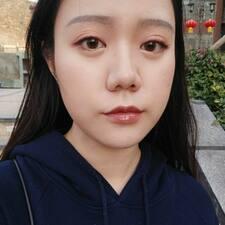Profil utilisateur de 萌萌