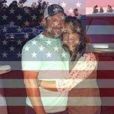 Travis And Tanya User Profile