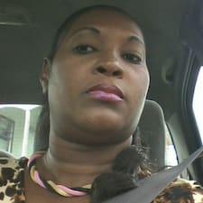 Profil korisnika Janette