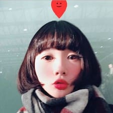 Yoki User Profile