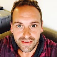 Robert Allen User Profile
