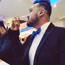 Abdullah Al - Profil Użytkownika