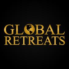 Потребителски профил на Global Retreats