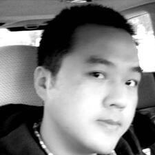 梦 User Profile