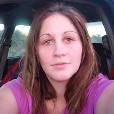 Dana User Profile