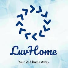 LuvHome
