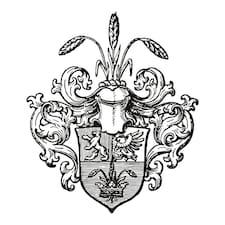 Profil utilisateur de Dinesen Collection