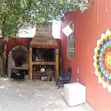 Nutzerprofil von Casa Tikun-Ha