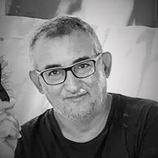 Eugenio - Profil Użytkownika