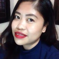 Profil korisnika Melliza