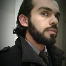 Profil korisnika Hamdi