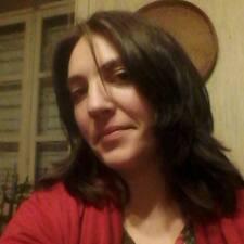 Profil utilisateur de Akä