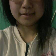 Fiona's profile photo
