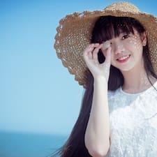 Nutzerprofil von 夏日