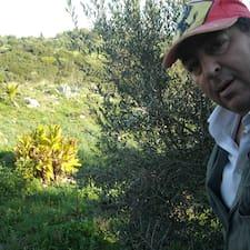 Γεώργιος Kullanıcı Profili