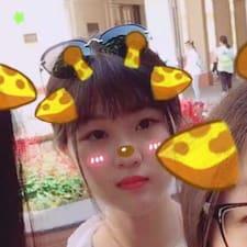 Perfil de usuario de 沈