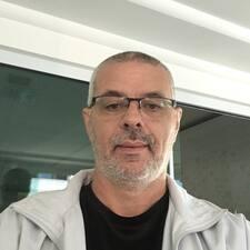 Profil utilisateur de Heraldo