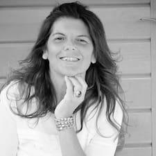 Carmen De Oliwood Kullanıcı Profili