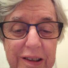 Wesley G. Brugerprofil